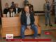 Посадовці Грибовицького сміттєзвалища заплатили заставу по 100 тисяч гривень