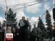 Правоохоронці вручили підозру про злочини меру Торецька