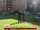 У Санкт-Петербурзі працівники ФСБ провели спецоперацію, під час якої вбили 4 осіб