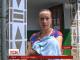 На Одещині акушерка під час пологів ледь не вбила немовля