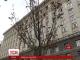 У Києві зів'яли каштани на Хрещатику, які купували по 430 євро за саджанець