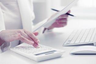 НАЗК пояснило, як заповнювати електронні декларації