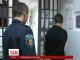 На Кіровоградщині упіймали ймовірного маніяка, який тероризував ціле місто