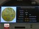 Нацбанк продав пам'ятні золоті монети до Дня Незалежності: найдорожчу купили за 146 тисяч гривень