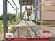 У Києві для людини з інвалідністю сусіди не дозволили встановити пандус біля будинку