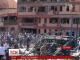 На сході Туреччини вдруге за добу підірвали автомобіль