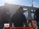 У катастрофі в Егейському морі загинув один українець