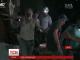 У Сирії набуває популярності відео з моторошними кадрами наслідків російського авіаудару