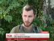 У штабі АТО повідомили про обстріл в Сіонітному, що за 22 кілометри до лінії фронту