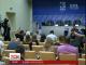 У Києві готуються до прес-конференції керівників ГПУ та НАБУ
