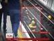 У Лондоні розшукують героя, що врятував від смерті чоловіка у метрополітені