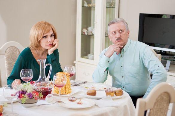 """Сумська та Горянський серіал """"Найкращий"""" тиждень мого життя»""""_3"""