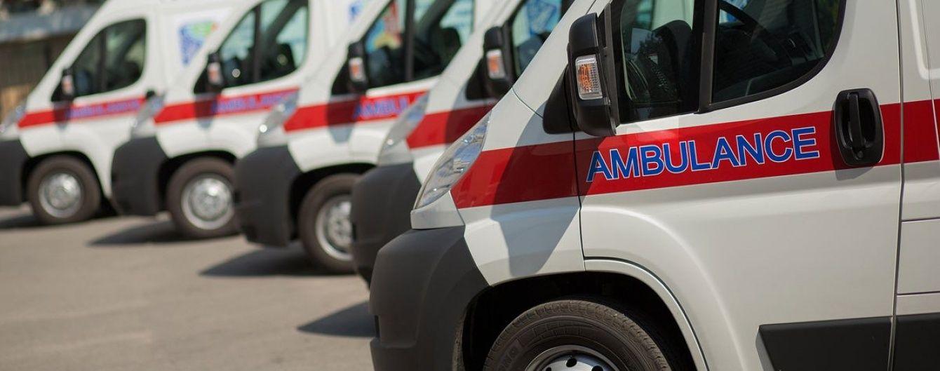 В Україні зафіксовано другу смерть від ботулізму