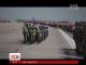 Приталений силует, незвичні деталі та нові кольори: українське військо одягнеться у нову форму