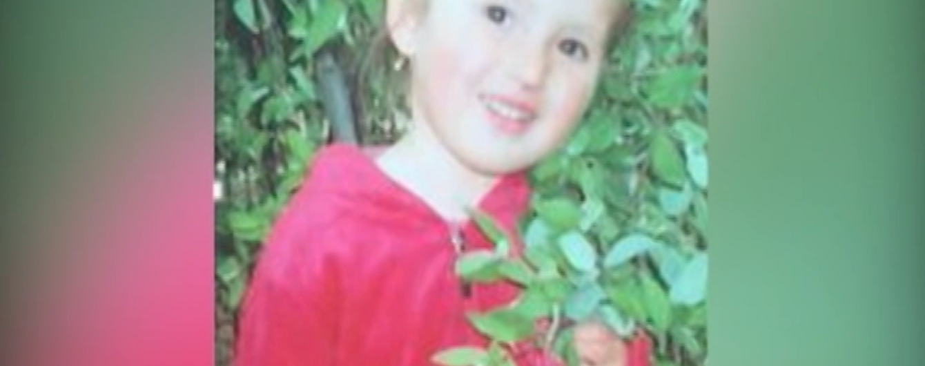 На Херсонщині рецидивіст зґвалтував і закопав 4-річну дівчинку
