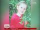 На Херсонщині 27-річний чоловік викрав та вбив дитину