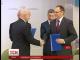 ГПУ готує документи для видачі Владислава Каськіва