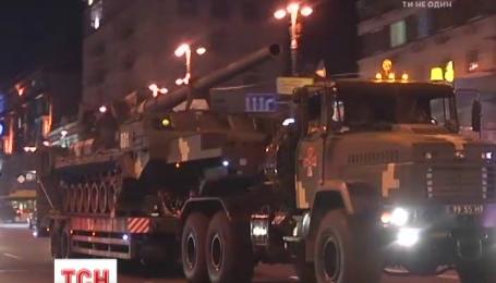 В Киеве сегодня существенно ограничат движение по улицам города