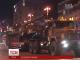 У Києві сьогодні суттєво обмежать рух вулицями міста