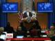 Держдепартамент США визнав, що заплатив Ірану за визволення із в'язниці своїх громадян
