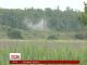 Ситуація на фронті: за ніч 6 українських воїнів отримали поранення