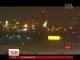 Літак Тель-Авів – Київ здійснив аварійну посадку після 20 хвилин льоту