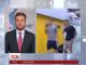 Американських спортсменів, які заявляли про пограбування у Ріо, підозрюють у брехні