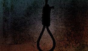 Генштаб засекретив дані про самогубства в армії та звинуватив Матіоса в брехні