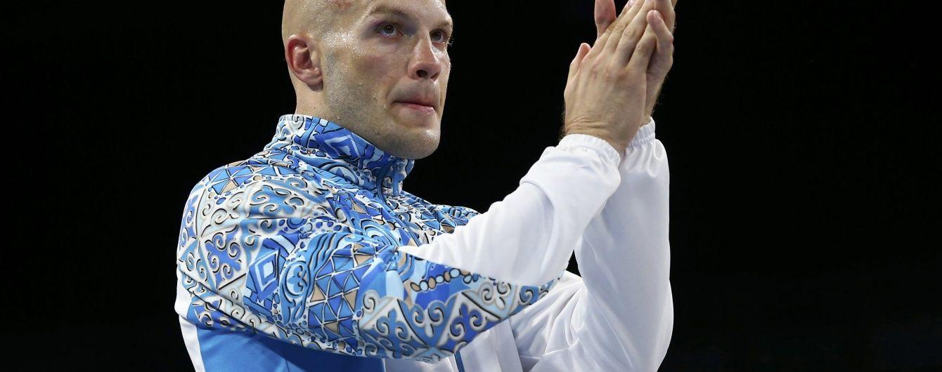 """Боксерські рефері отримали """"бан"""" за присудження нечесної перемоги росіянину"""
