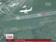 Дві години над аеропортом і заповіт бізнесмена: що відбувалося на борту  рейсу Тель-Авів-Київ