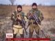 """Двоє російських дезертирів """"загубилися"""" на Донбасі"""