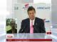 Головний піарник Трампа, який раніше мав справу з Януковичем, пішов у відставку