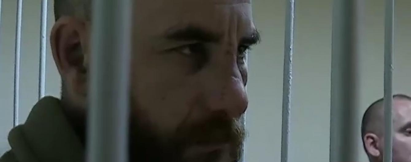 """""""Торнадівець"""" Шевченко не назвав жодного прізвища у своєму зізнанні"""