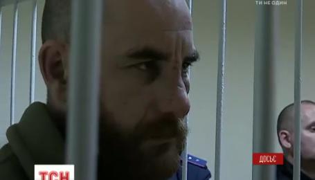 """Домашний арест вместо СИЗО: один из подозреваемых """"торнадовцев"""" признал свою вину на суде"""