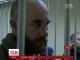 """Домашній арешт замість СІЗО: один із підозрюваних """"торнадівців"""" визнав свою вину на суді"""