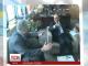 Володимир Єльченко поскаржився в ООН на візит Путіна до окупованого Криму