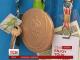 Каноїсти Тарас Міщук і Дмитро Янчук здобули для України ще одну Олімпійську медаль