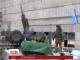 Українська розвідка розповіла, куди бойовики вивозять тіла загиблих на Донбасі