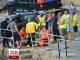 Трагедією закінчилося нехтування сім'єю штормового попередження на південному заході Англії