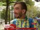 Тарас Міщук та Дмитро Янчук розповіли, що надихнуло їх на перемогу