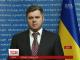 Україна надала Ізраїлю документи для оголошення підозри та екстрадиції Ставицькому