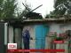 Гра зі сірниками: під час пожежі на Чернігівщині загинув хлопчик