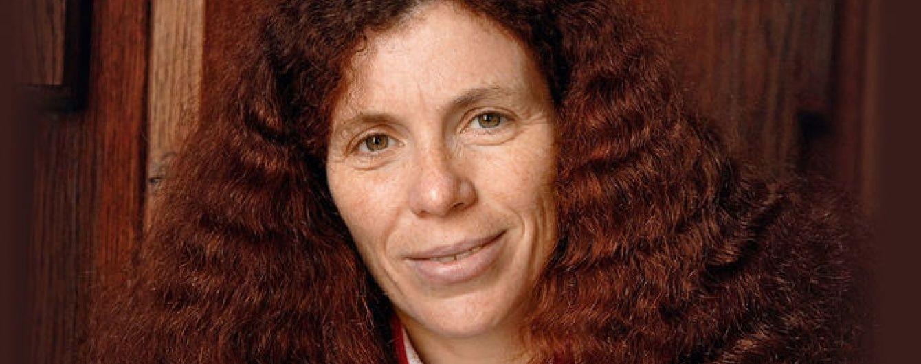 Российская оппозиционная журналистка Латынина уехала из страны из-за угрозы ее жизни