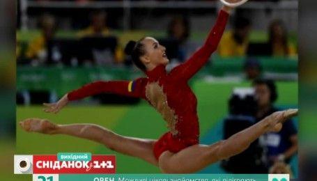 Наши спортсмены в Рио завоевали вчера три медали за один день