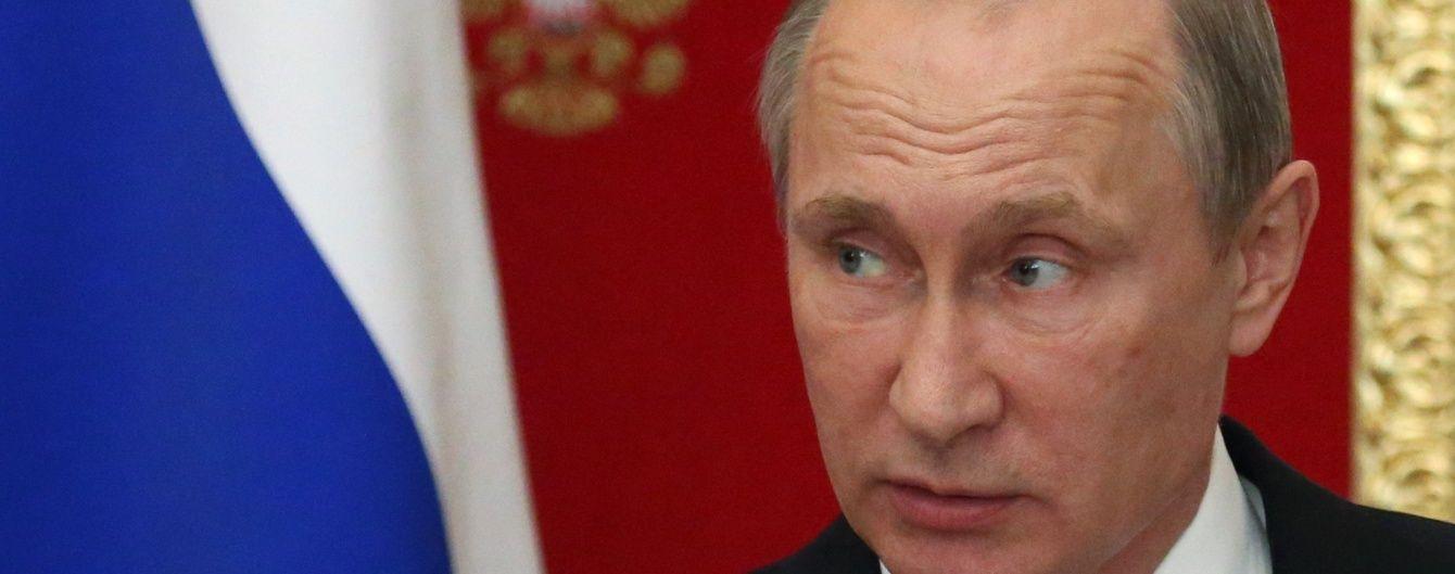 """У Лаврова помітили """"дивний збіг обставин"""" у подовженні санкцій Заходом"""