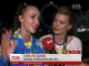 Остання доба перед закриттям Олімпіади принесла Україні три медалі