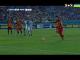 Зірка - Чорноморець - 0:1. Відео матчу