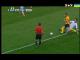 Олімпік - Олександрія - 0:2. Відео матчу