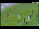 Ворскла - Сталь - 0:0. Відео матчу