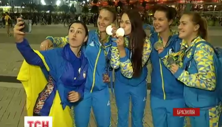 С дождем и без света Рио прощается с Олимпиадой-2016